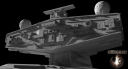 Imperial I-class Star Destroyer (Bridge).jpg