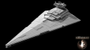 Imperial I-class Star Destroyer.jpg