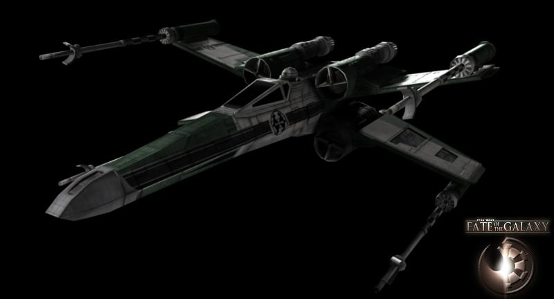 X-Wing%20-%20Corran%20Horn.jpg