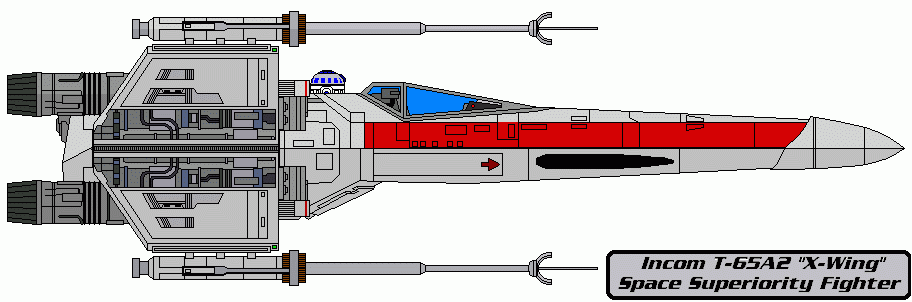 Stock-X-Wing pngX Wing Png